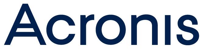 Acronis-logo_angepasst